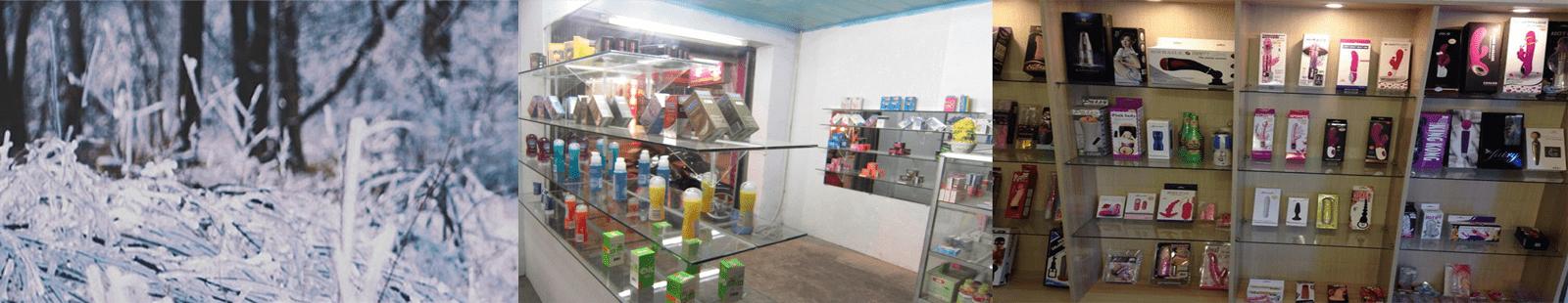 shop bao cao su đồ chơi người lớn thanh hóa